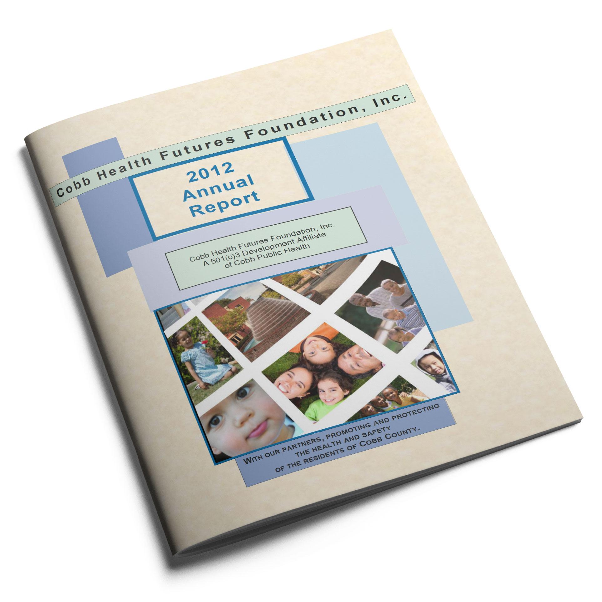CHFF-2012-Annual-Report